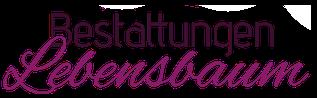 Ihr Bestatter in Köln Logo